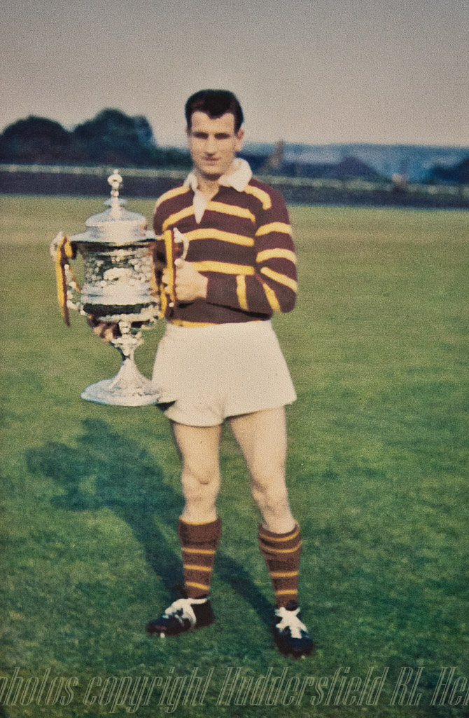 Tommy_Smales_Challenge_Cup_001.jpg