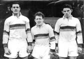 Bob_Thompson,Ronnie_Cairns,Ray_Haywood_1955.jpg