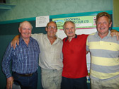 Brian,_Jim,_Ronnie_Doyle,_Crookwell_2008.jpg