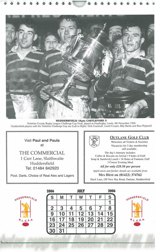 Celebrating_1950_Yorks_Cup_win.jpg