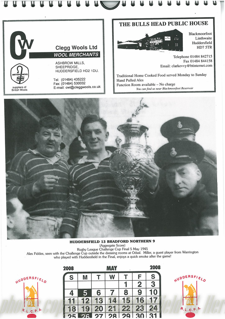Fiddes_with_Challenge_Cup_1945.jpg