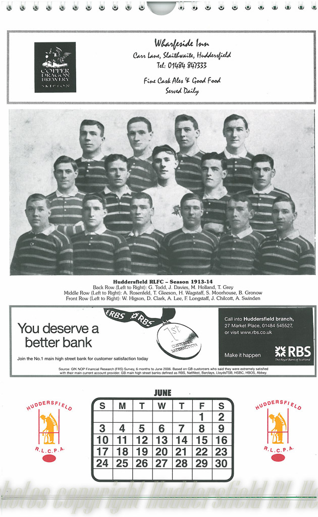 Hudd_Team_Photo_1913-14.jpg