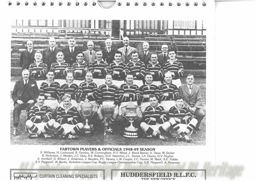 Hudd_Team_Photo_1948-49.jpg