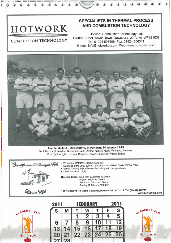 Hudd_Team_Photo_1949.jpg