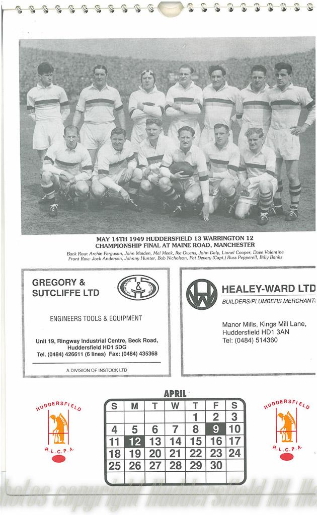 Hudd_Team_Photo_1949_Champ_Final.jpg
