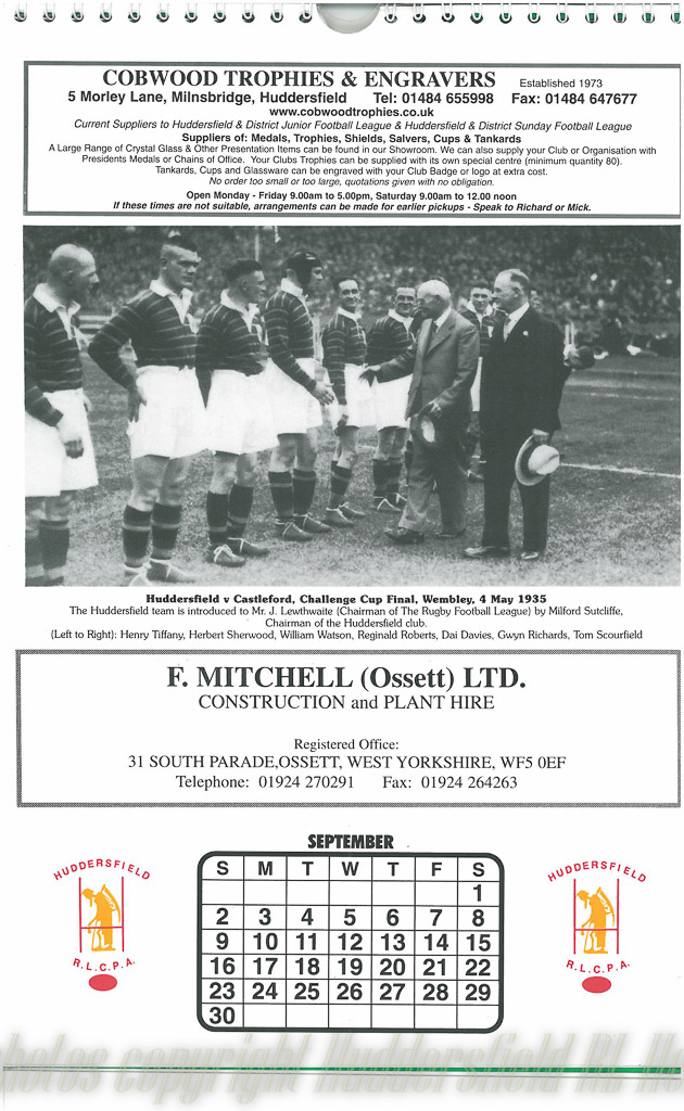 Lining_up_at_Wembley_1935.jpg