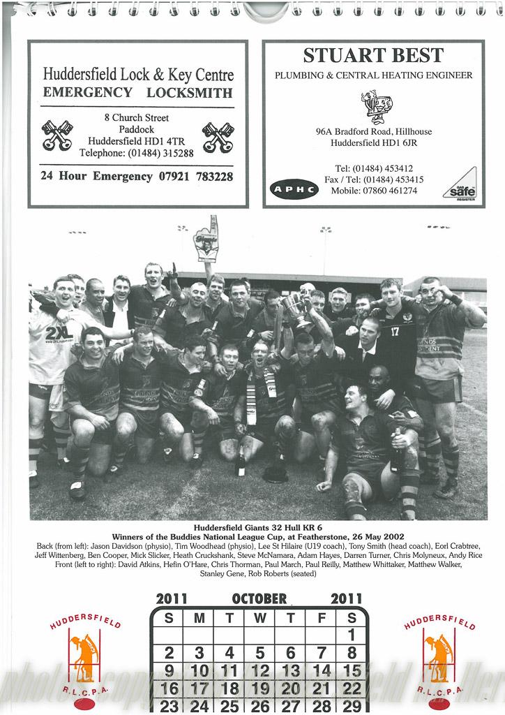 National_League_Cup_Winners_2002.jpg