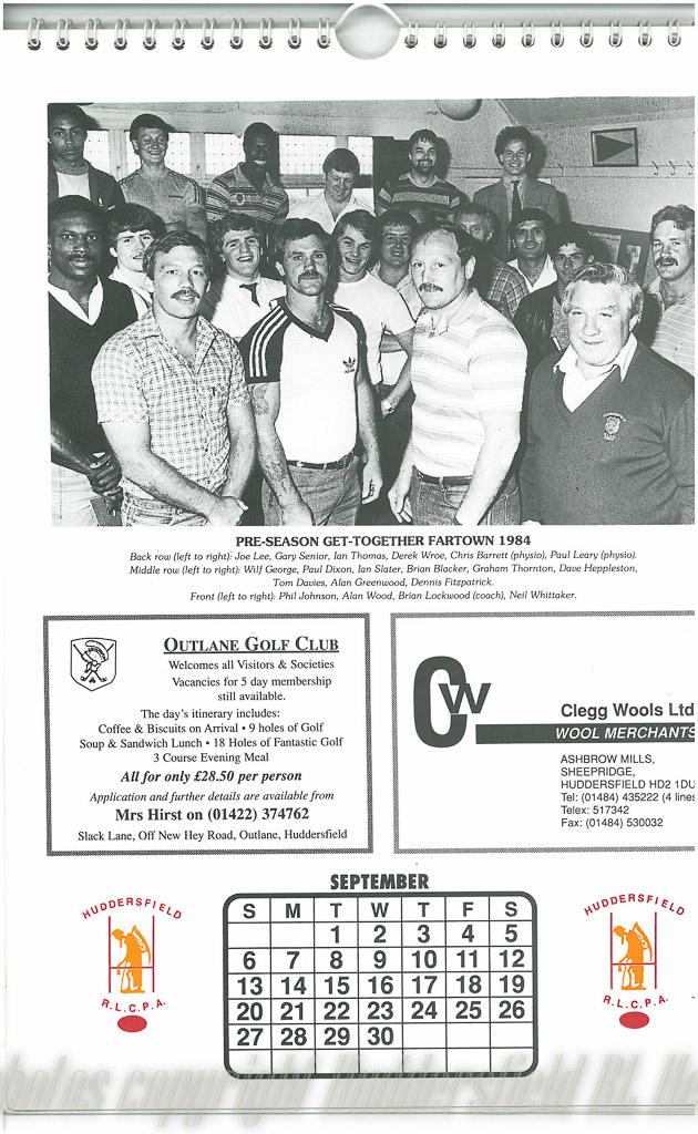 Pre-season_get-together_1984.jpg
