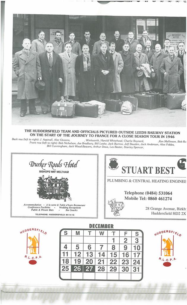 Squad_at_Leeds_Station_1946.jpg