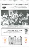 Celebrating_1952_Yorks_Cup_win.jpg