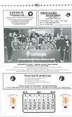 Hudd_Floodlit_Nines_Winners_2009.jpg