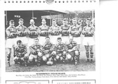 Hudd_Team_Photo_1959-60.jpg