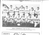 Hudd_Team_Photo_1961-62.jpg