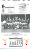 Hudd_Team_Photo_1992-93.jpg