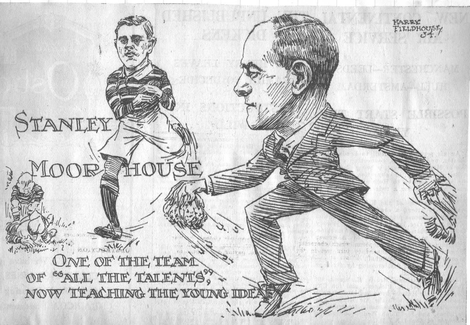 Stanley_Moorhouse_Caricature.jpg
