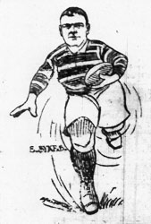 Eddie_Sykes_-_a_caricature_from_1910.jpg