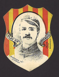 Harry_Archer_Baines_Card_1887.jpg