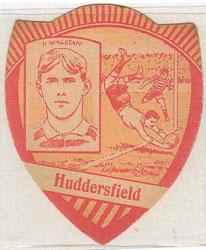 Huddersfield_Harold_Wagstaff_Baines_Card.jpg