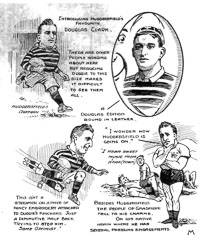 Page_28_Douglas_Clark_caricature.jpg