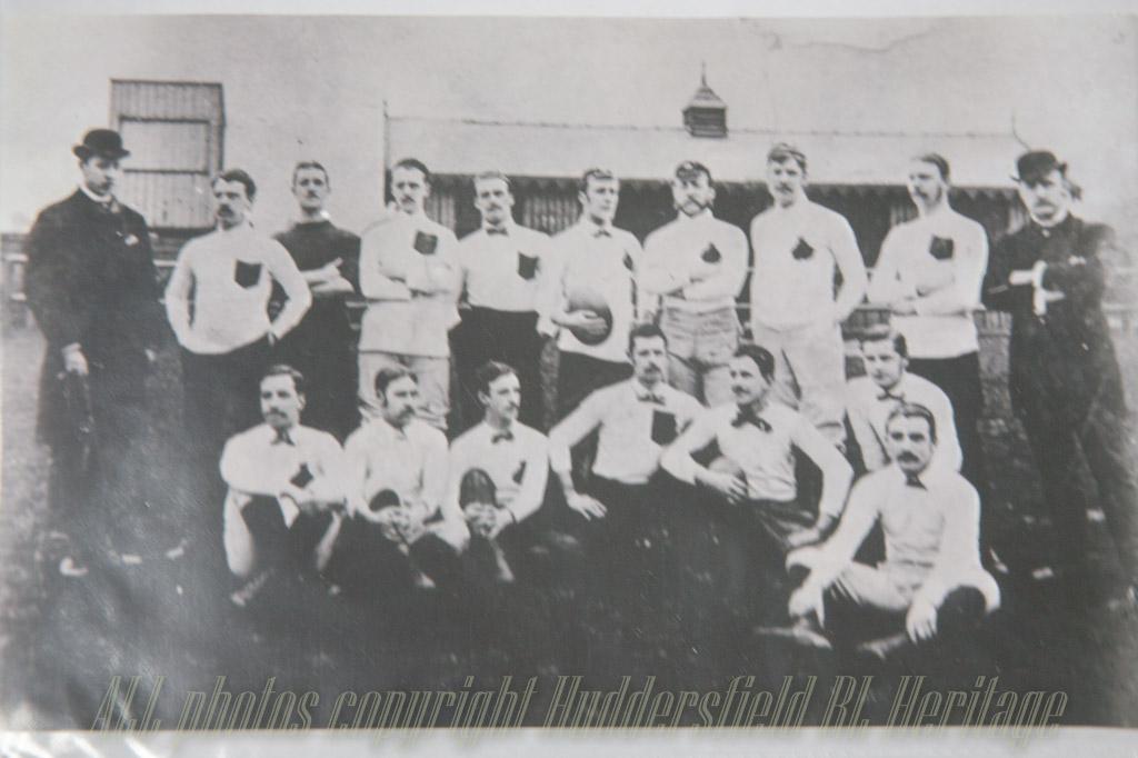 1881_82-001.jpg