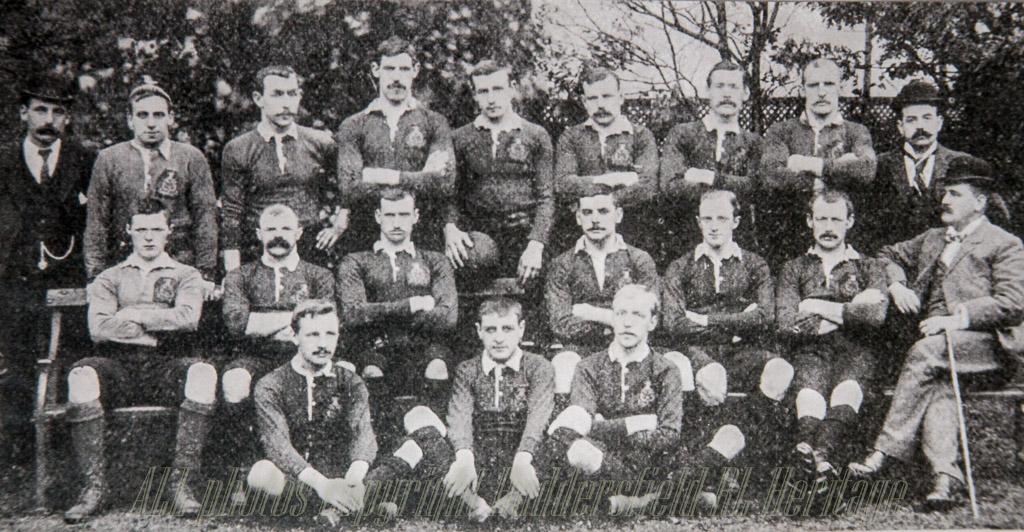 1896-001.jpg