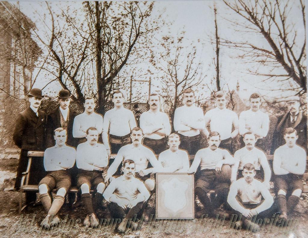 1896_97_A_Team_Winners-001.jpg