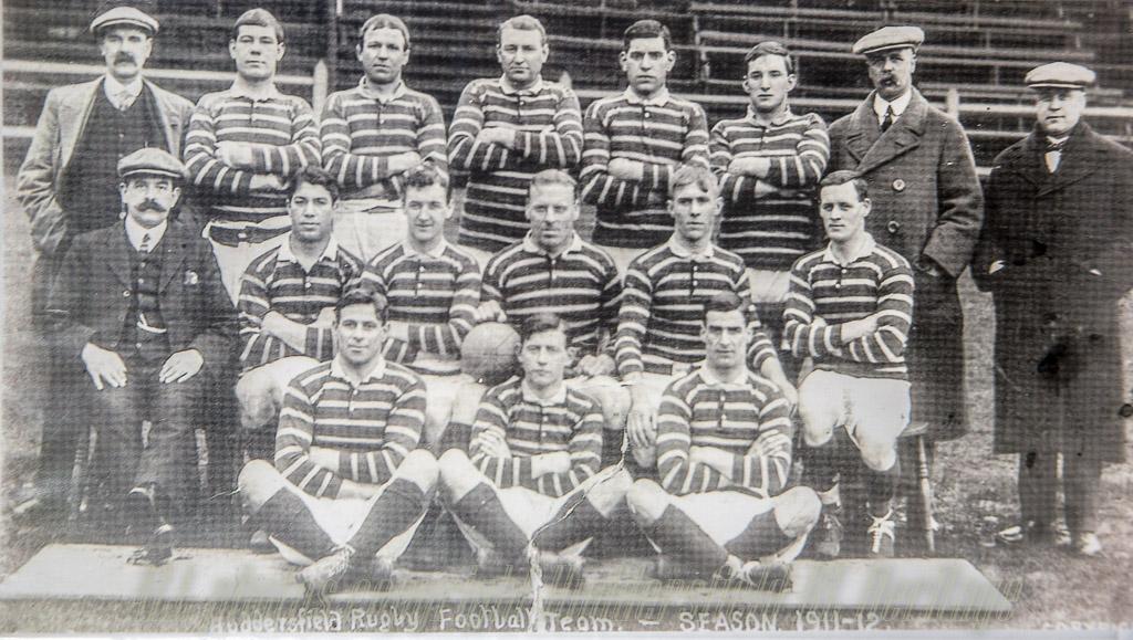 1911_12-002.jpg