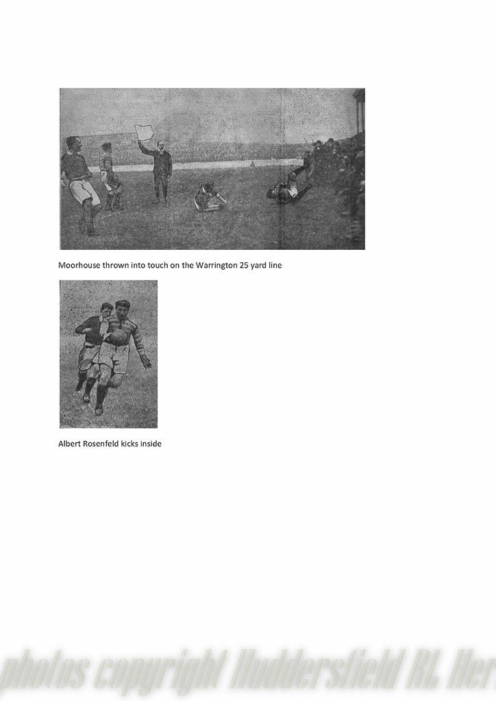 Challenge_Cup_Final_1913_Huddersfield_v_Warrington_images_Page_2.jpg