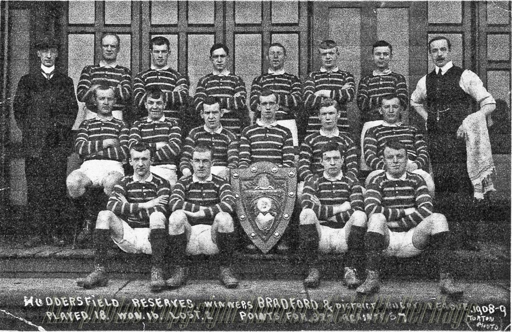 Hudd_Reserves_1908-09-2.jpg