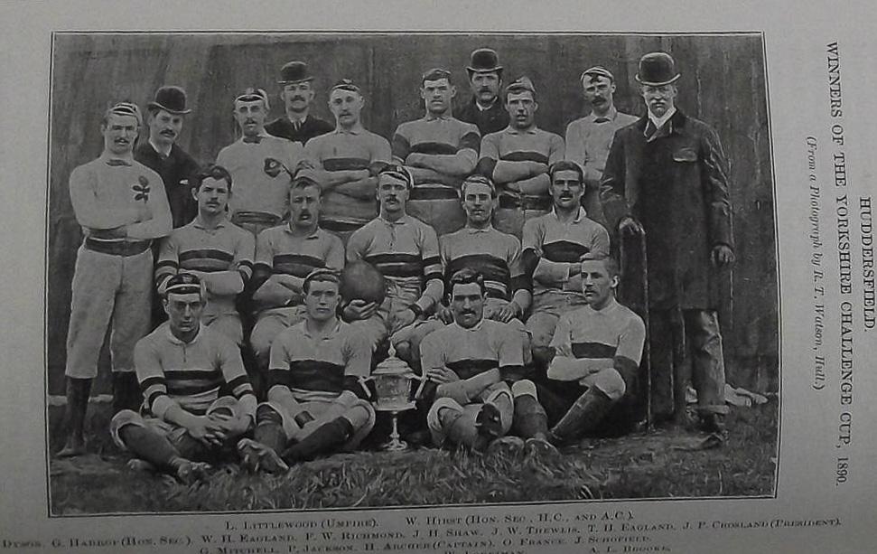 Huddersfield_1890.jpg