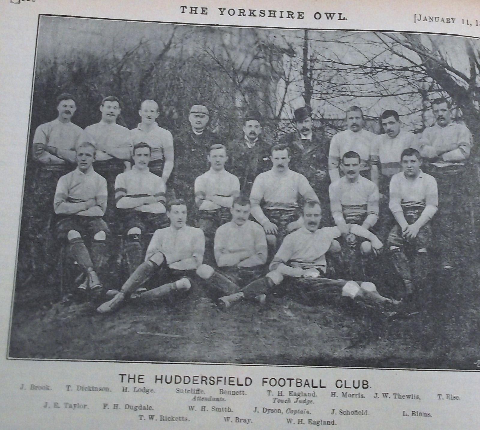 Huddersfield_1893.jpg