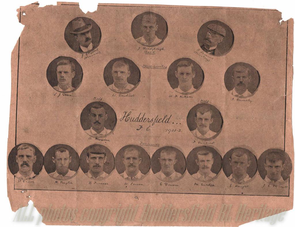 Huddersfield_1901-02.jpg