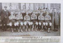 Huddersfield_1908ish.jpg