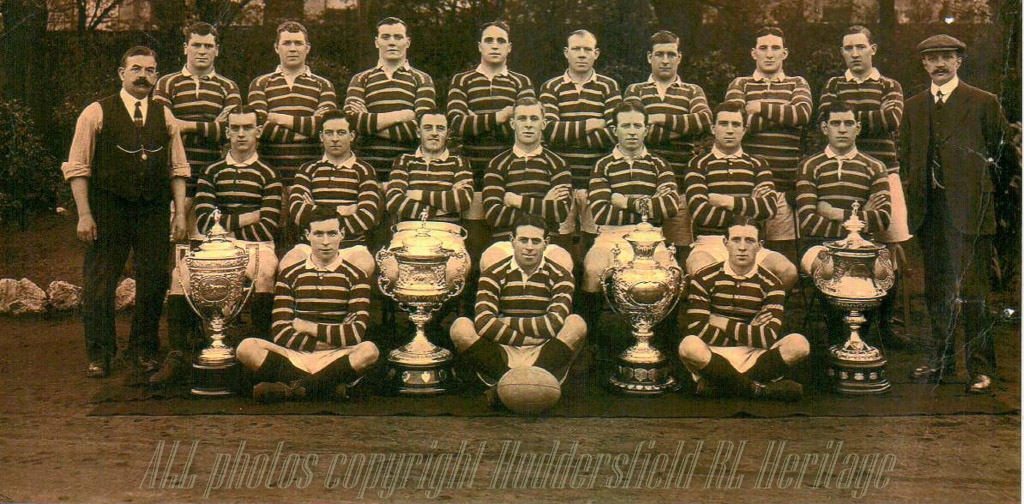 Huddersfield_1914-15,_Team_Of_All_Talents,_sepia.jpg
