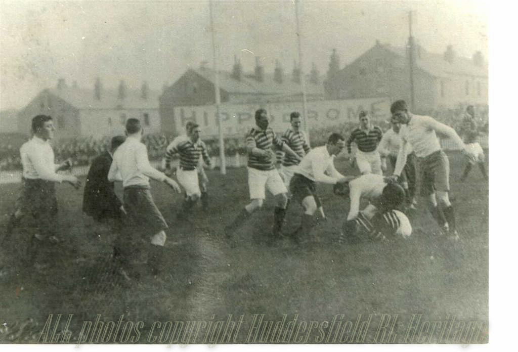 Keighley_v_Hudds_1910_Pic_1.jpg