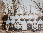 1896_97_A_Team_Winners-001.jpg