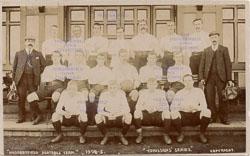 1904-5_Football_team.jpg