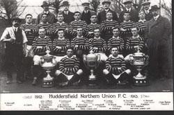 1911-12-001.jpg
