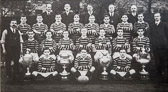 1914_15_Team_Of_All_Talents-002.jpg