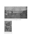 Challenge_Cup_Final_1913_Huddersfield_v_Warrington_images_Page_2.jpg