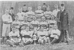 Hudd_1890_YC_Winners.jpg