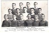 Huddersfield_1913-14.jpg