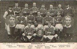 Huddersfield_NURFC_c1908.jpg