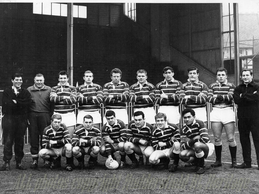 1965_Team_Brian_Slingsby_.jpg