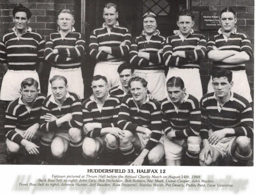 Ch_10_Pic_18_Hudd_Team_1948.jpg