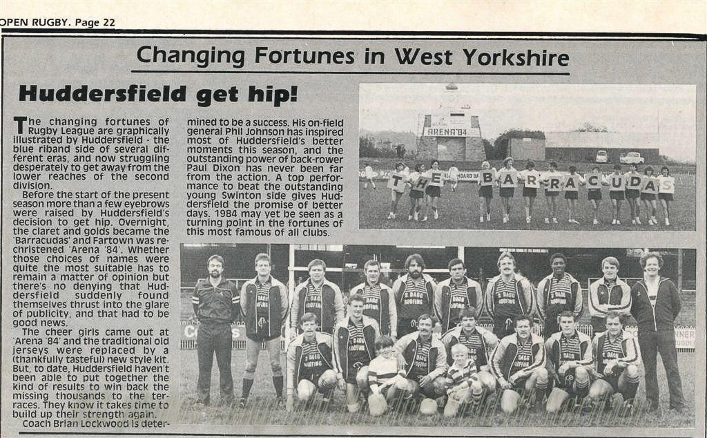 Huddersfield_Barracudas.jpg
