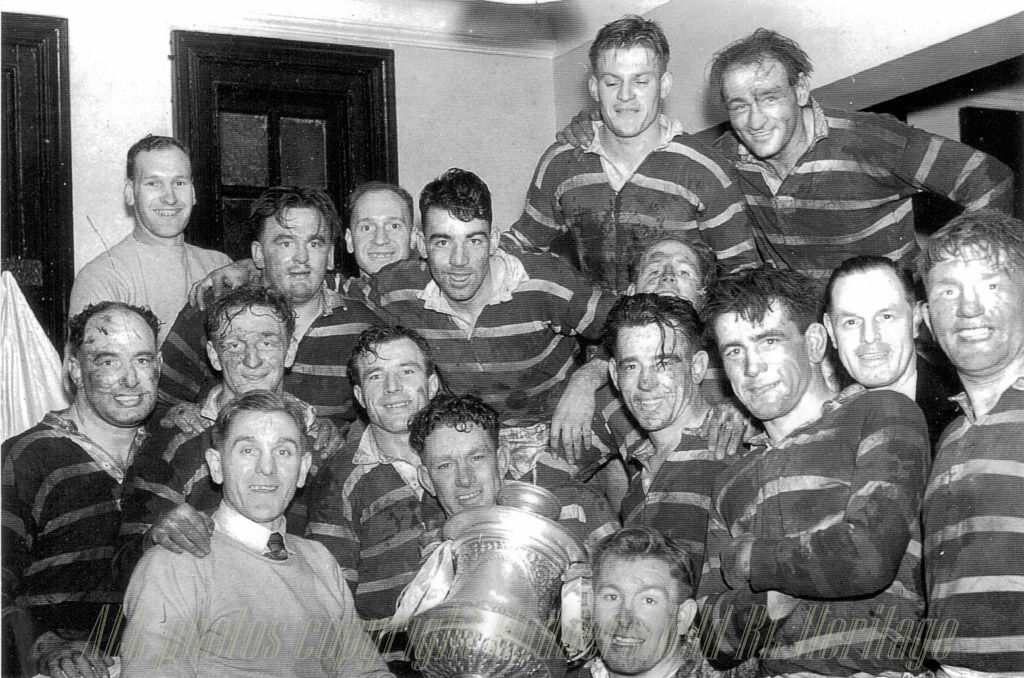 Huddersfield_Yorkshire_Cup_Winners_1950.jpg