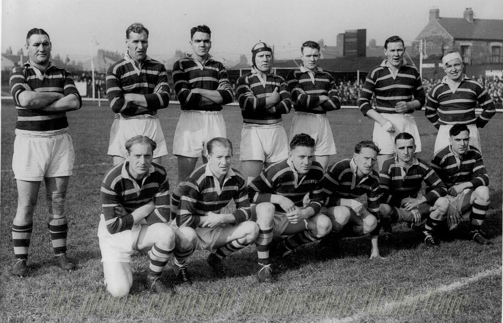 Hull_v_Hudd_Oct_1949.jpg