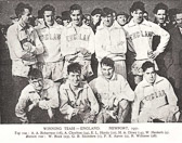 Bill_Boak_-_England_X-Country_Team_1951.jpg