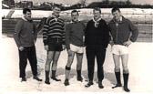 Curry,Hagan,Senior,Calvert,Major-_Fartown_1965.jpg